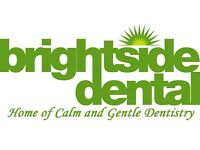 Full Time Dental Receptionist Position - North London