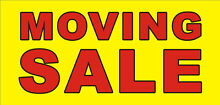 ** MOVING SALE - St Kilda - by appointment only ** St Kilda Port Phillip Preview