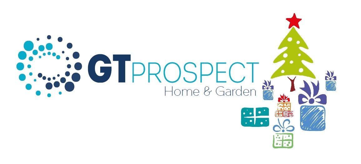 GTP_Home&Garden