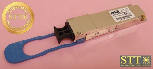 Qsfp-40g-lr4 Cisco Compatible Aqomlbq4edma0882 Aoi 40gbase-lr4 Qsfp Trnsvr Mod