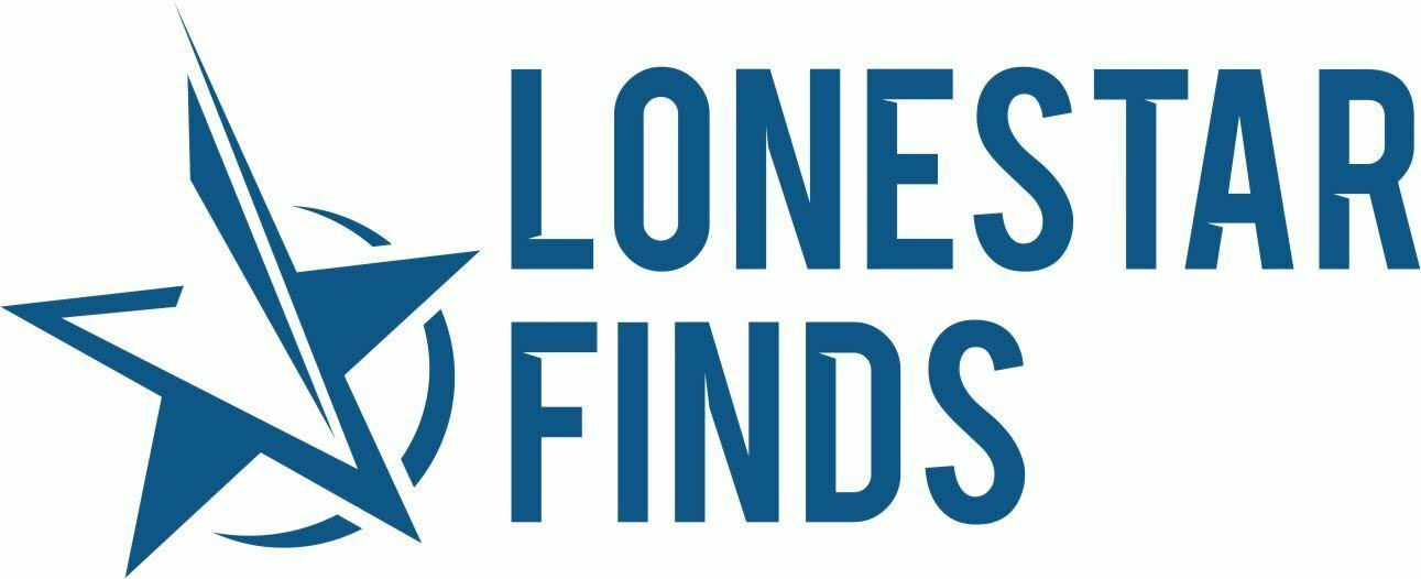 lonestarfinds16