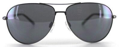 OceanBlue Sonnenbrille / Sunglasses Mod. 825105 Color- 1039 inkl. Etui
