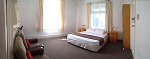Large Room At University Sandy Bay Hobart City Preview