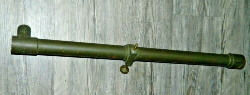 Vintage Military Trench Periscope