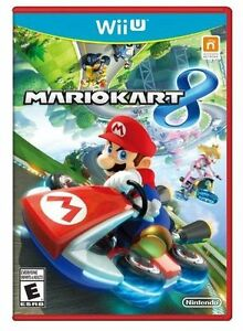 Your Guide to Buying Mario Kart Video Games
