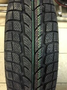 UO, FOUR NEW WINTER TIRES 235/65R17 480.65 TAX IN