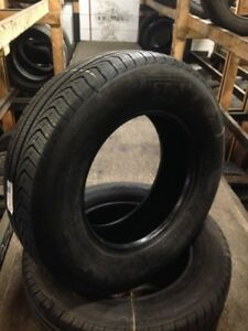 "215/70R15 Pirelli Tires - 1000's of 15"" Tires in Stock"