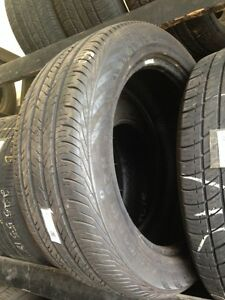 """235/50R18 Continental Tires - 1000's of 18"""" Tires in Stock"""
