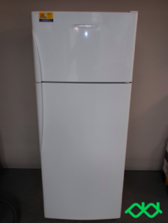 Rent fridges near you from only $40/Mth (Month-to-month)