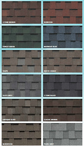 Roofing serving Barrie,Orillia,Midland,Wasaga,Tiny,Hillsdale