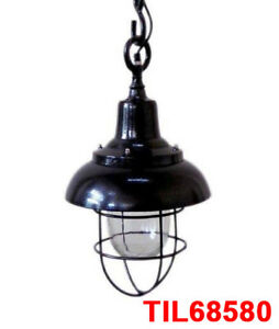 Industrial Lighting! 35% OFF!