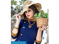 prime-1001-Series-Wholesale-readymade-Top-with-plazzo-Catalog