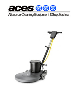 electric buffer floor polisher floor machine