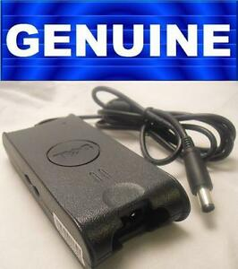 GENUINE-DELL-PA10-LAPTOP-19-5V-4-62A-AC-ADAPTER-CHARGER-FOR-PRECISION-M4300-M65