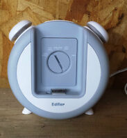 Edifier Ipod Docking Station