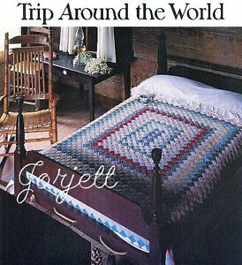 Trip-Around-the-World-Boston-Commons-Quilts-quilt-sewing-patterns-templates