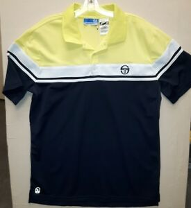 Mens Golf/Tennis Shirts and Sweaters 80- 90%off