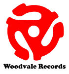Woodvale Records