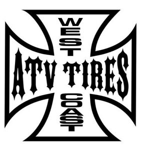 ATV & UTV Tires wheels and Accessories