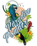 Paradise Powder