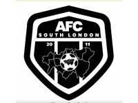 NEW PLAYERS WANTED, TEAMS LOOKING FOR PLAYERS. 11 ASIDE FOOTBALL TEAM. 191h3
