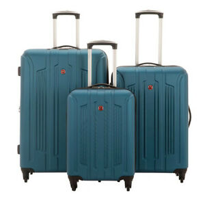 244c1425ccf3 Hard Case Luggage Set | Kijiji in Ontario. - Buy, Sell & Save with ...