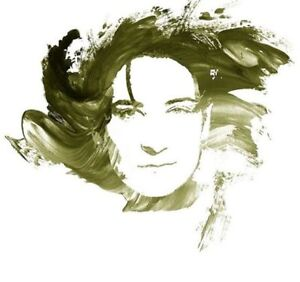 a Pair of Charlottetown K.D Lang tickets $80 obo