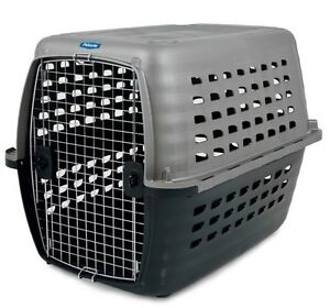 Petmate® Compass Dog Carrier-Used Once in May 2017
