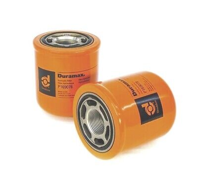 Donaldson P169078 Hydraulic Filter Spin-on Replaces Am102723