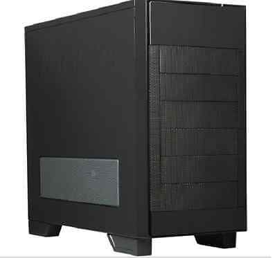 AMD Gaming Desktop Computer 3.9 GHz New Fast Custom Built System Dual Core, Wifi