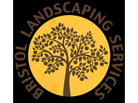 Landscaping Manager required