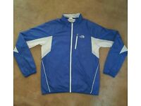 North Face Hyvent Jacket L