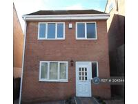 3 bedroom house in Wincobank, Sheffield, S9 (3 bed)
