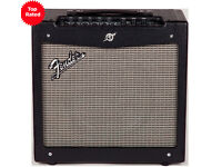 Fender Combo Amp (Mustang 1 V2 Amp) SALE/SWAP