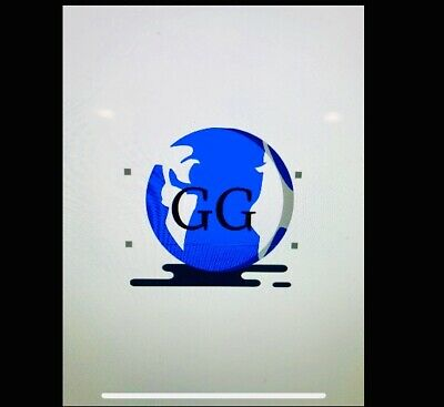 GLOBAL GOODS LLC 23