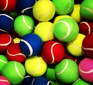 Babysitter/Childcare/Tutor/Tennis Coach Melbourne CBD Melbourne City Preview