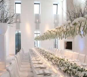Wedding Day of Coordination Service - $750.00