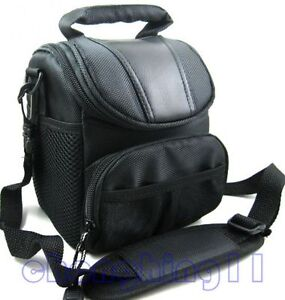 Camera-case-Bag-for-panasonic-Lumix-DMC-GH1-GF3-G3-GH2-G2-G10-FZ100-FZ48-FZ150