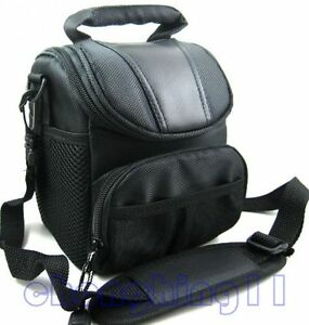 Camera-case-Bag-for-panasonic-Lumix-DMC-GH1-GF3-G3-GH2-G2-G10-FZ1000-FZ70-FZ150