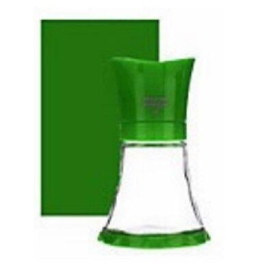 Kuhn Rikon Ceramic - Kuhn Rikon Mini Glass Ceramic Grinder - Green