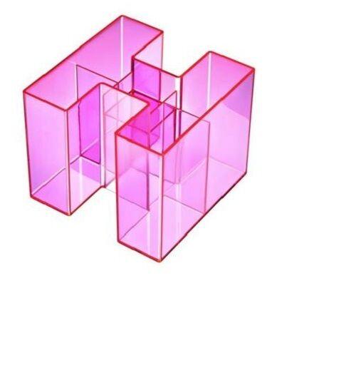Bild 2 von 5