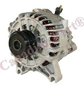 New FORD Alternator for FORD EXPEDITION 2005 | LINCOLN N AFD0139