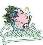 Gobbolino Fashion