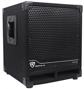 Looking for a 2 Gig Sub-Woofers
