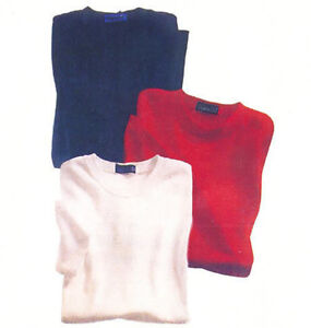 Mens-Tee-Shirts-Small-to-12XL
