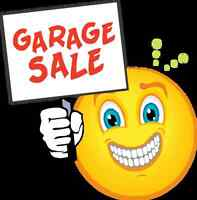 ***moving garage sale!!!!***