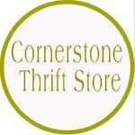 cornerstoneassistance2010