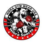 Nibra Gym Wear USA