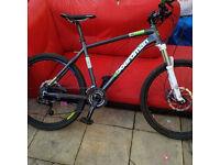 c boardman bike ritchey wheels reward