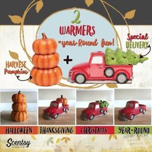 Scentsy!!!! Get yours today!!!!!!